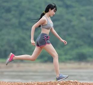 10 dobrych nawyków dla poprawy zdrowia