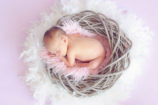Co mówią badania naukowe o ilości potrzebnego snu?