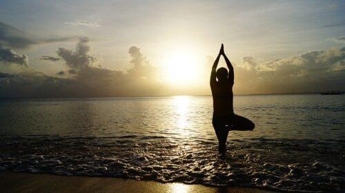 Dlaczego rozwój umysłu, ciała i ducha jest istotny w dzisiejszym świecie?