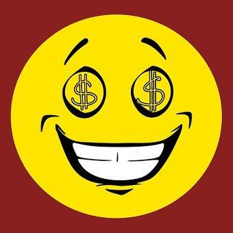 Ile pieniędzy potrzebowalibyście, żeby żyć szczęśliwie i spokojnie?