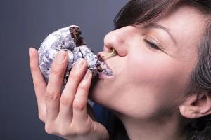 jak najprościej odzwyczaić się od słodyczy i cukru?