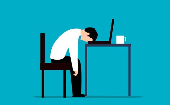 Jakie aplikacje do tworzenia tekstów ułatwiają skupienie na pracy?