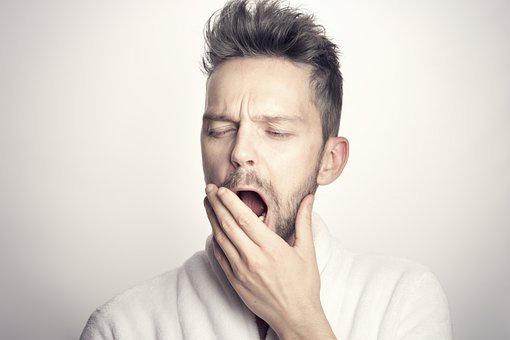 2-godzinna drzemka w ciągu dnia – czy to dobre dla zdrowia?